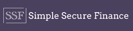 Simple Secure Finance
